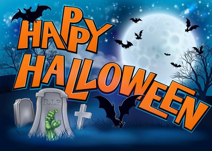 HALLOWEEN SPECIAL OFFER! Buy Any Vape Backlink Package By Tuesday 31  October 2017 And GET