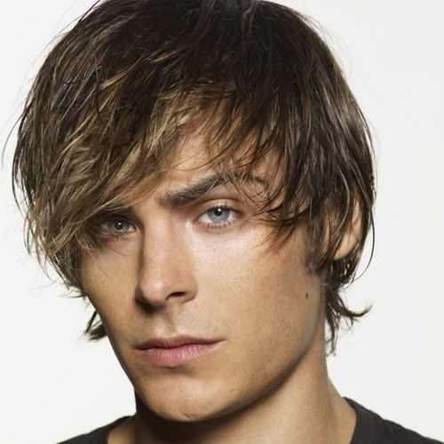 101 Best Hairstyles For Teenage Guys Cool 2020 Styles Gallery