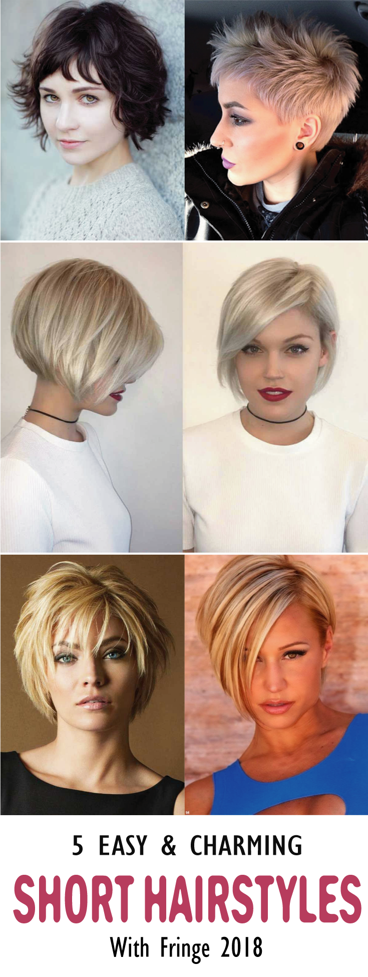 trendy captivating black girl short hairstyles and haircuts