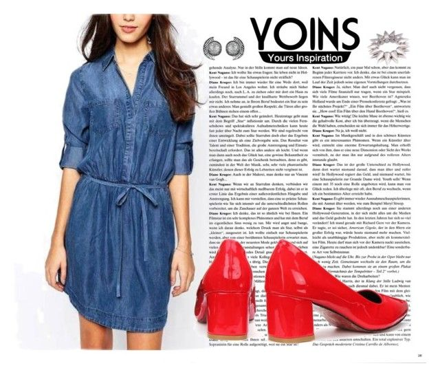 """""""YOINS contest !"""" by lejlaaa1996 ❤ liked on Polyvore featuring women's clothing, women's fashion, women, female, woman, misses, juniors and yoins"""