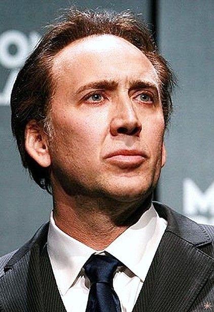 Nicolas Cage Busqueda De Google Nicolas Cage Nickolas Cage Actors