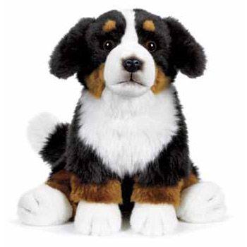 Swiss Mountain Dog Stuffed Animal Art Pinterest Dogs Mountain