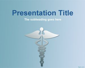 Powerpoint templates medical with medical logo medical powerpoint powerpoint templates medical is a free medical powerpoint template that you can use to create powerpoint presentation for healthcare industry or hospitals toneelgroepblik Image collections