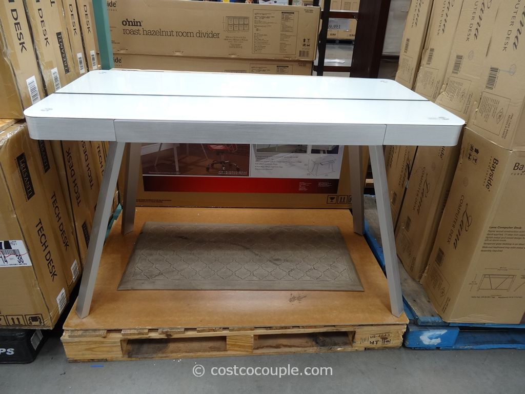 Genial Costco Office Desks   Contemporary Home Office Furniture Check More At  Http://www