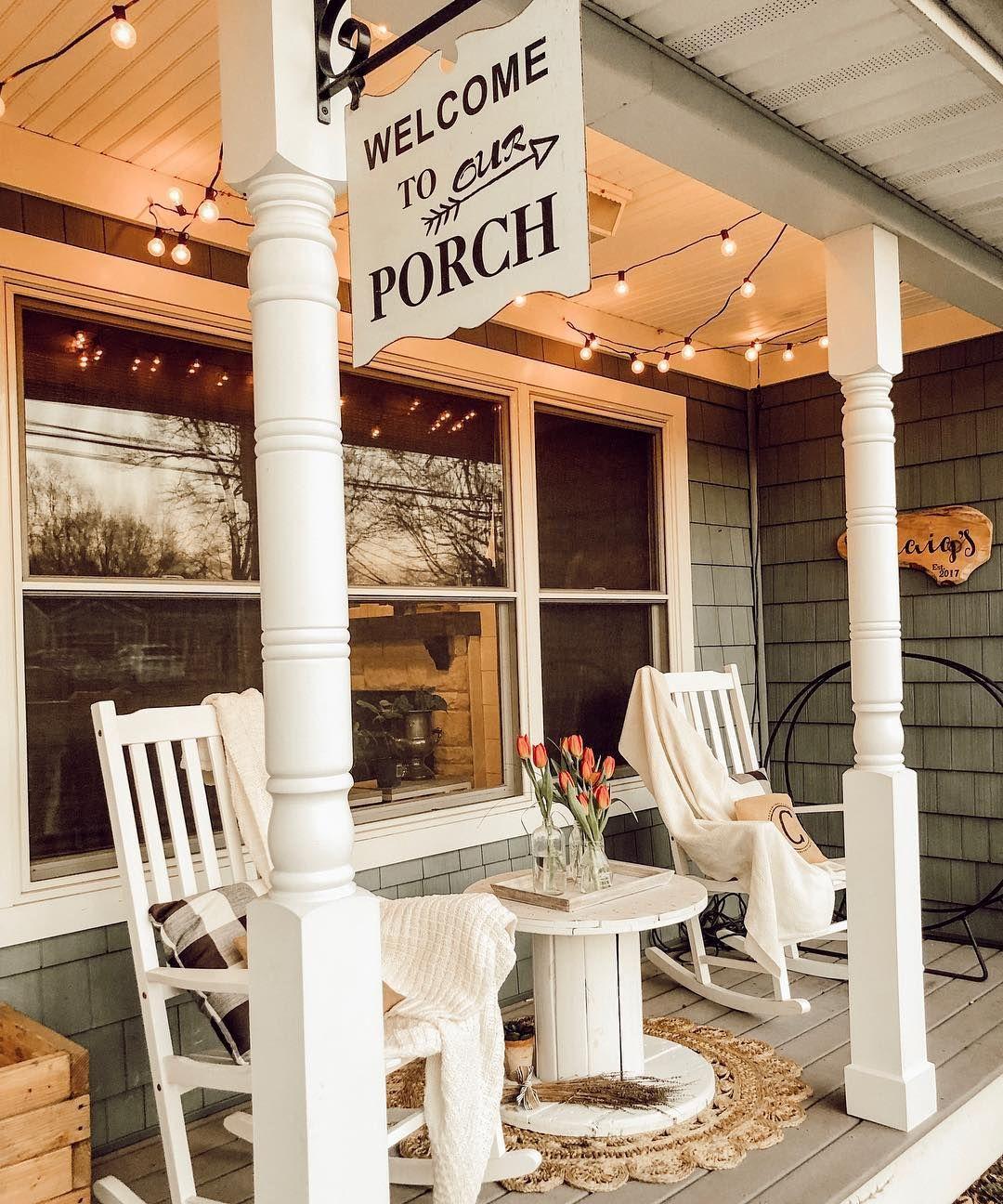 Daily Deals on Vintage, Rustic, Farmhouse Decor