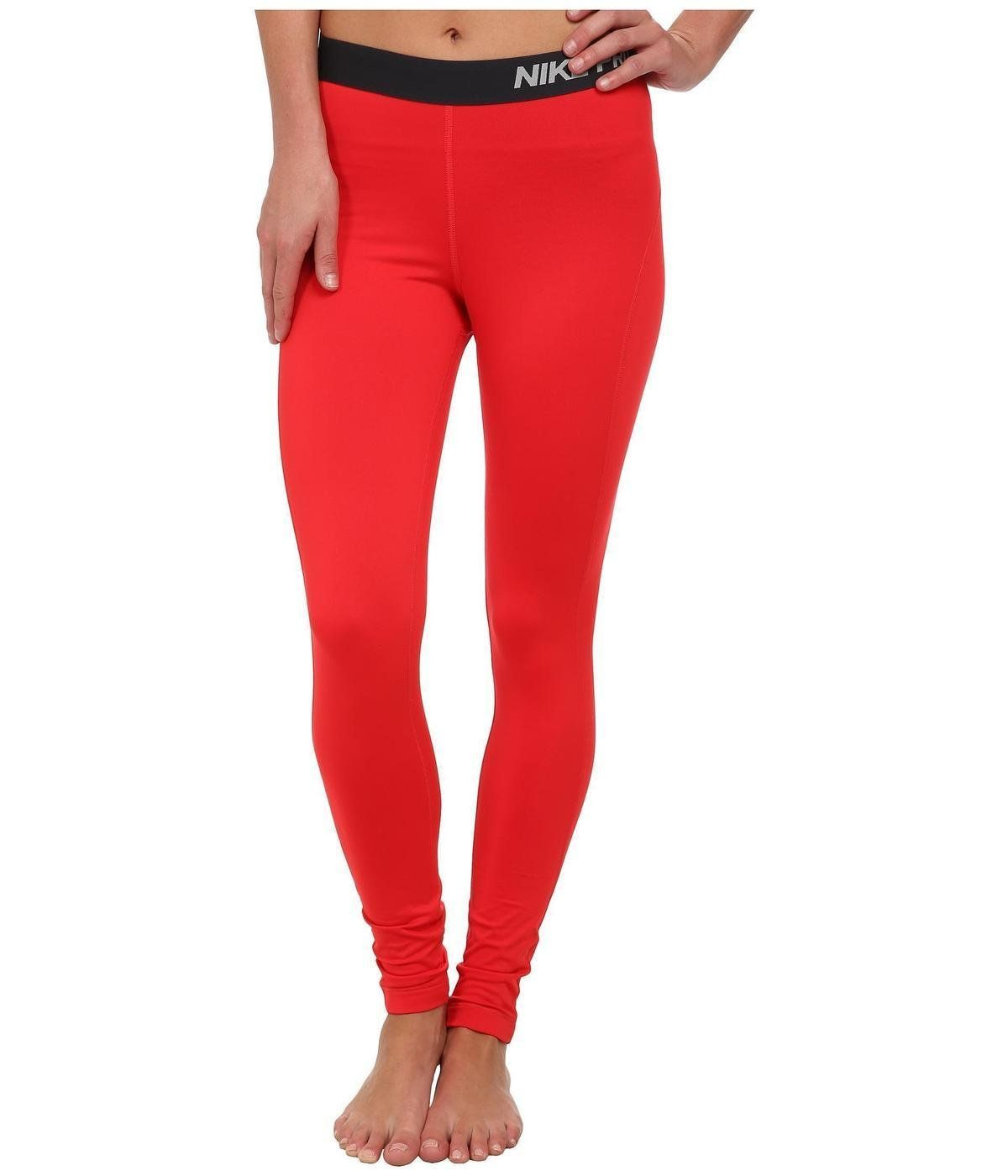 Shop Target for Legging pants Pants you will love at great low prices. Spend $35+ or use your REDcard & get free 2-day shipping on most items or same-day pick-up in store.