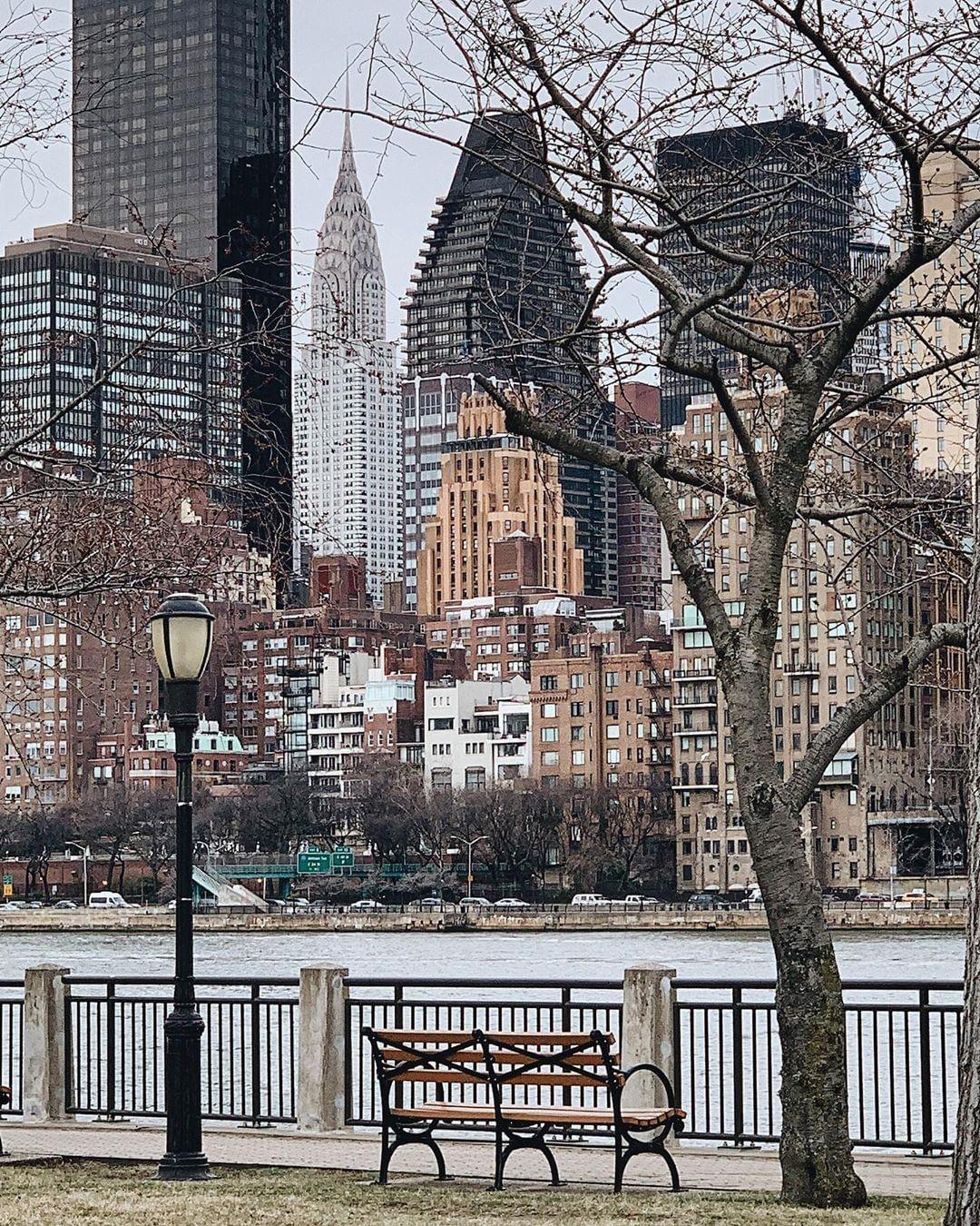 Lookin Good Friday New York City Travel Ny Trip New York Winter