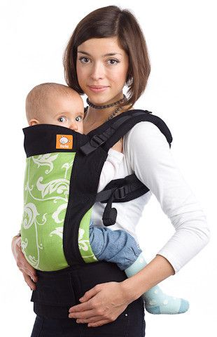 Que Choisir Porte Bébé Pinterest Porte Bébé Portes Et Bébé - Sac porte bébé