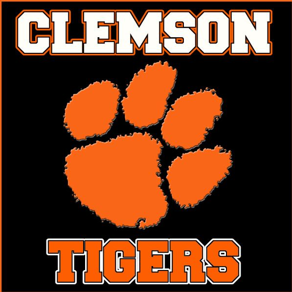Clemson Pictures Aol Image Search Results Clemson Athletics Clemson Clemson Tigers Wallpaper