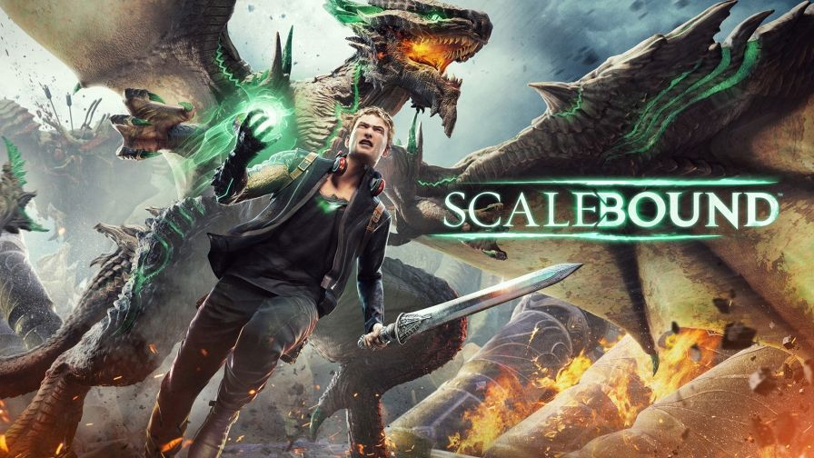 scale bound game hd wallpapers download Xbox one