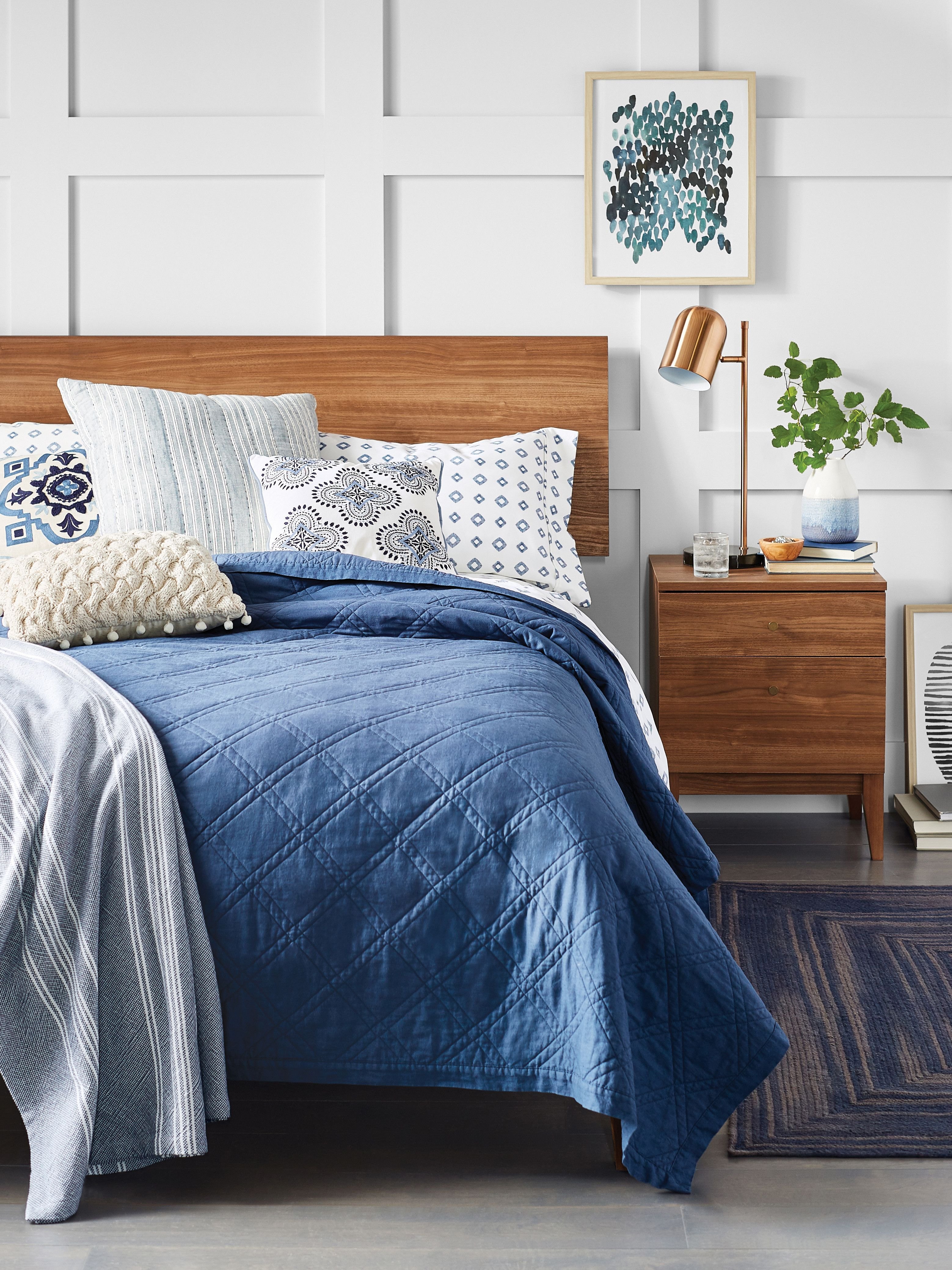 Check Out Chip And Joanna Gaines Fall 2018 Target Line Target Bedroom Target Home Decor Home