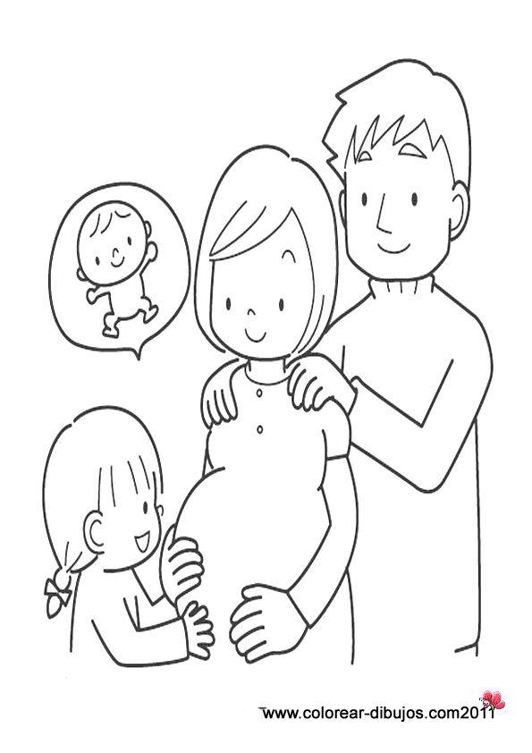 Pin De Edna Maytorena En Baby Crochet Dibujo Mujer