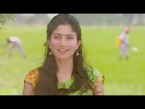 Tamil album song whatsapp status - YouTube | New album ...