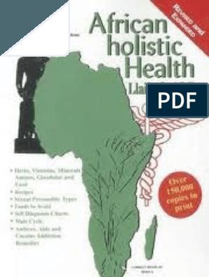 Dr sebi book pdf free download