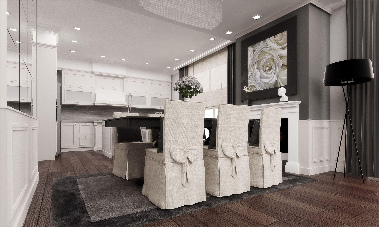 Jp Medati Designs Interior Design With Images Design