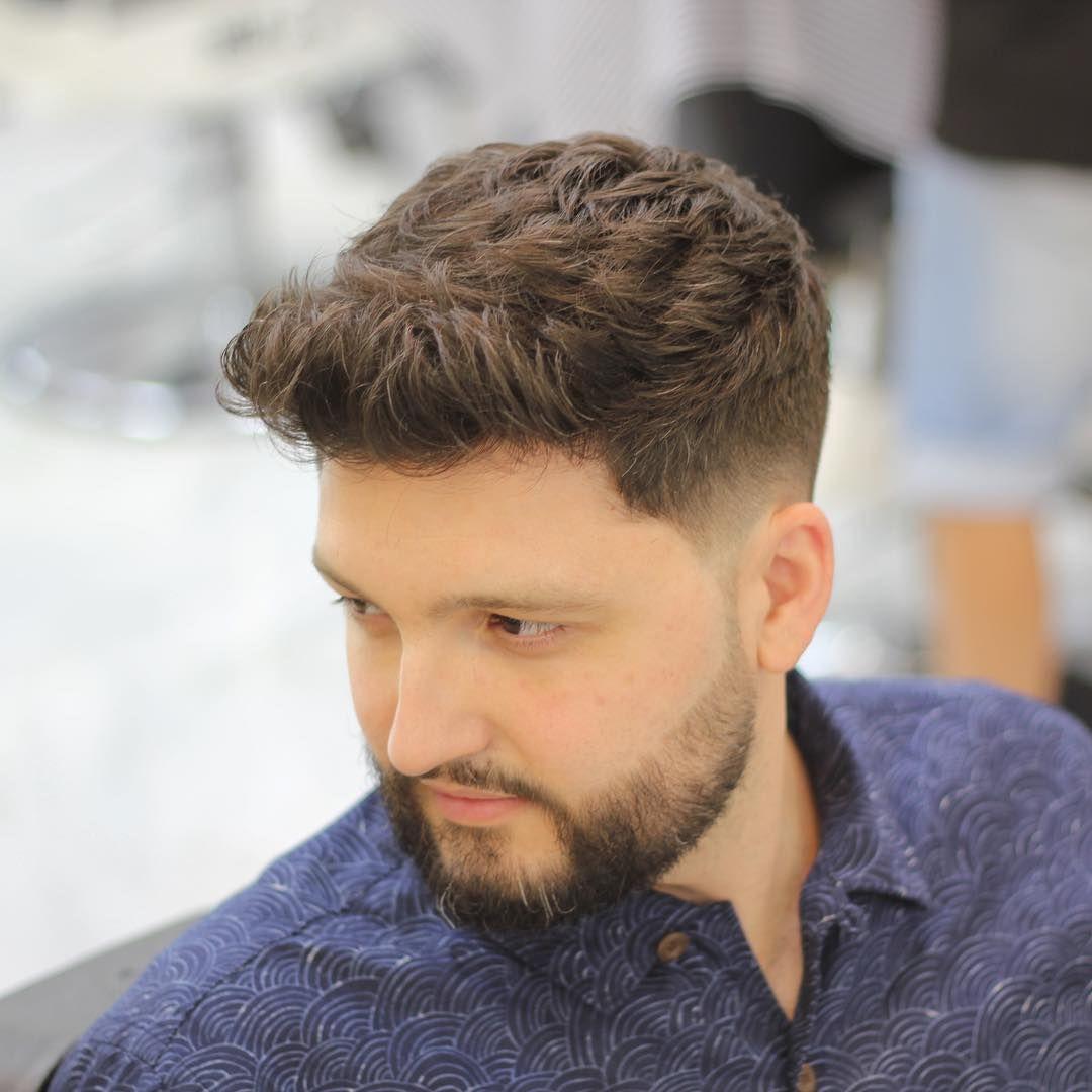 Menus haircut trends latest hairstyles for menus mens