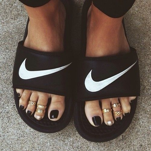 separation shoes hot product good looking Wtf. These shoes look so amazing on her feet | SHOES ...