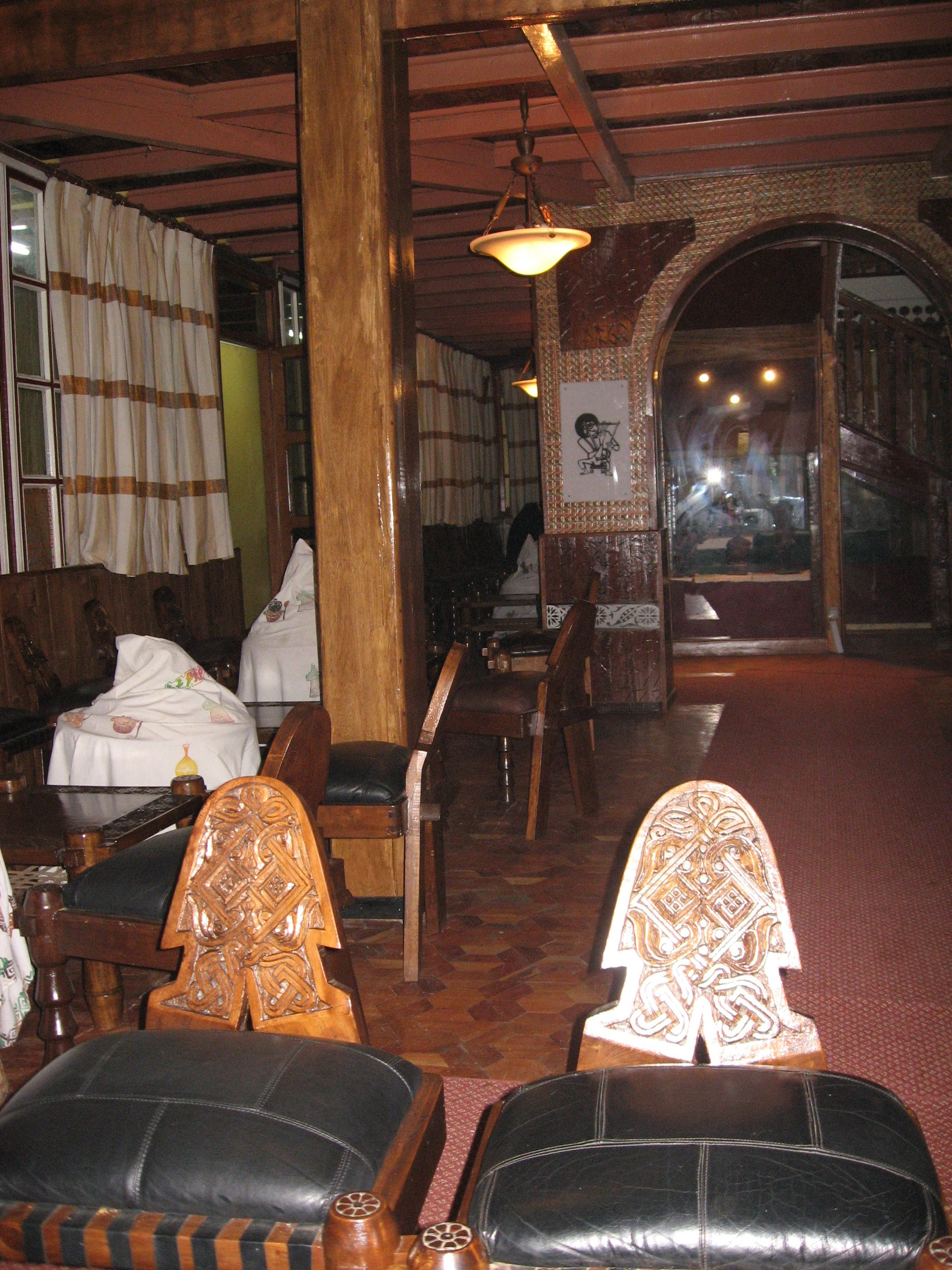 Lokaal restaurant spa home pinterest ethiopia