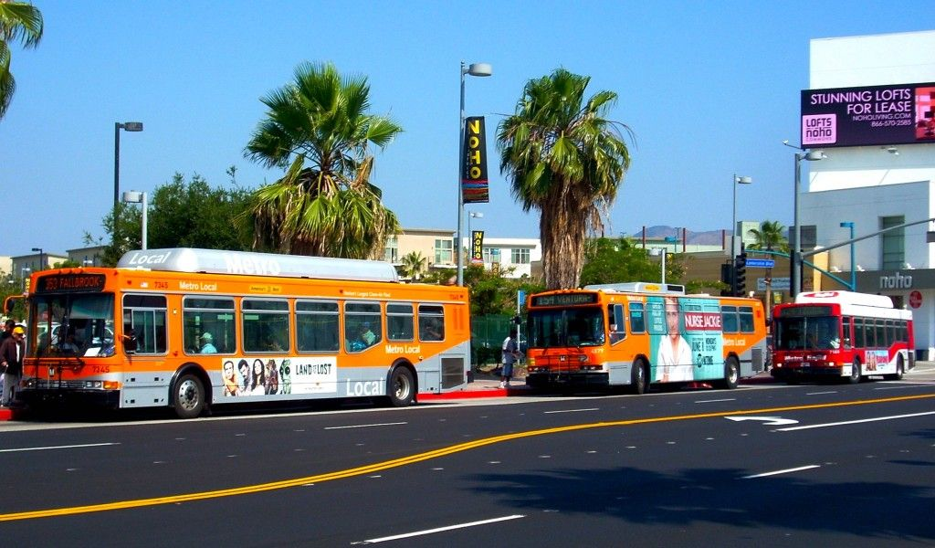 46c740551793933aea288d9cfabb753d - How To Get From Lax To Hollywood By Public Transportation
