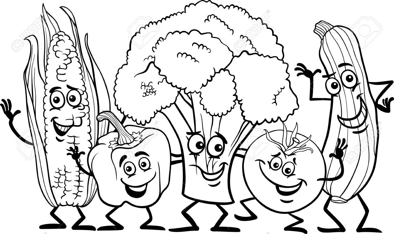 Easter Egg Images Clip Art Google Search Clip Art Clipart Black And White Vegetable Drawing