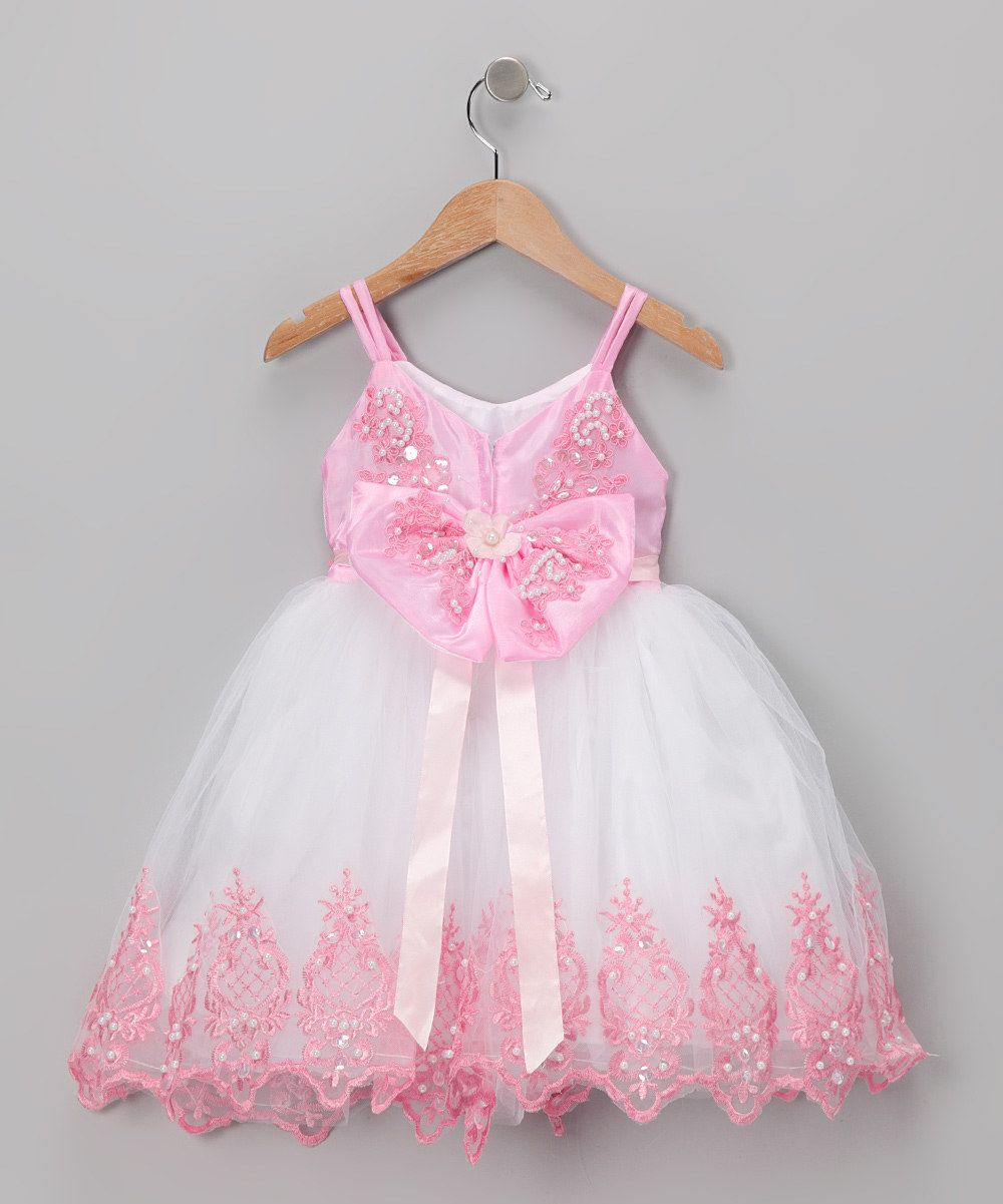 @ Zulily  Pretty Me Collection