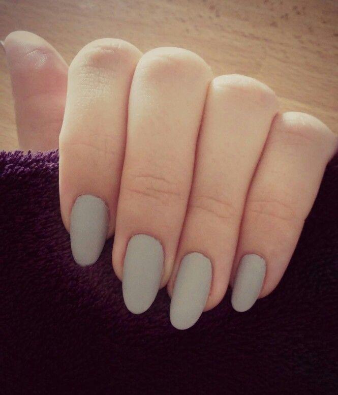 nail salon | P O L I S H | Pinterest | Nail salons, Salons and Long ...