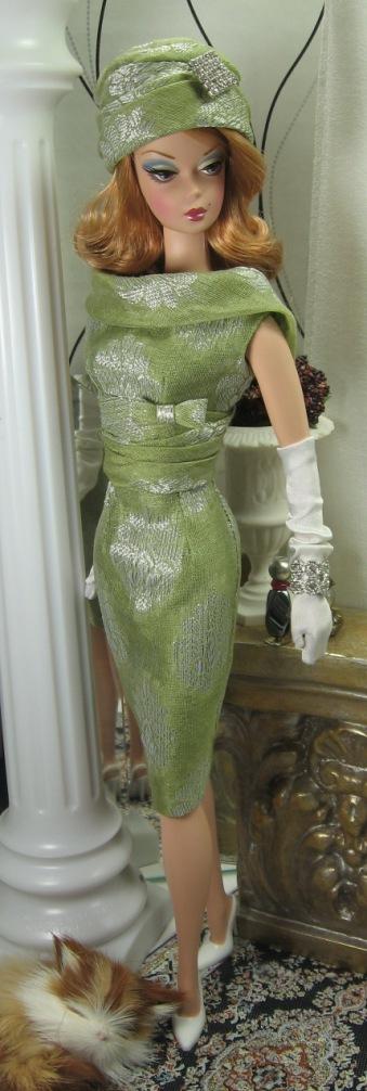 Calyx - Matisse Fashion
