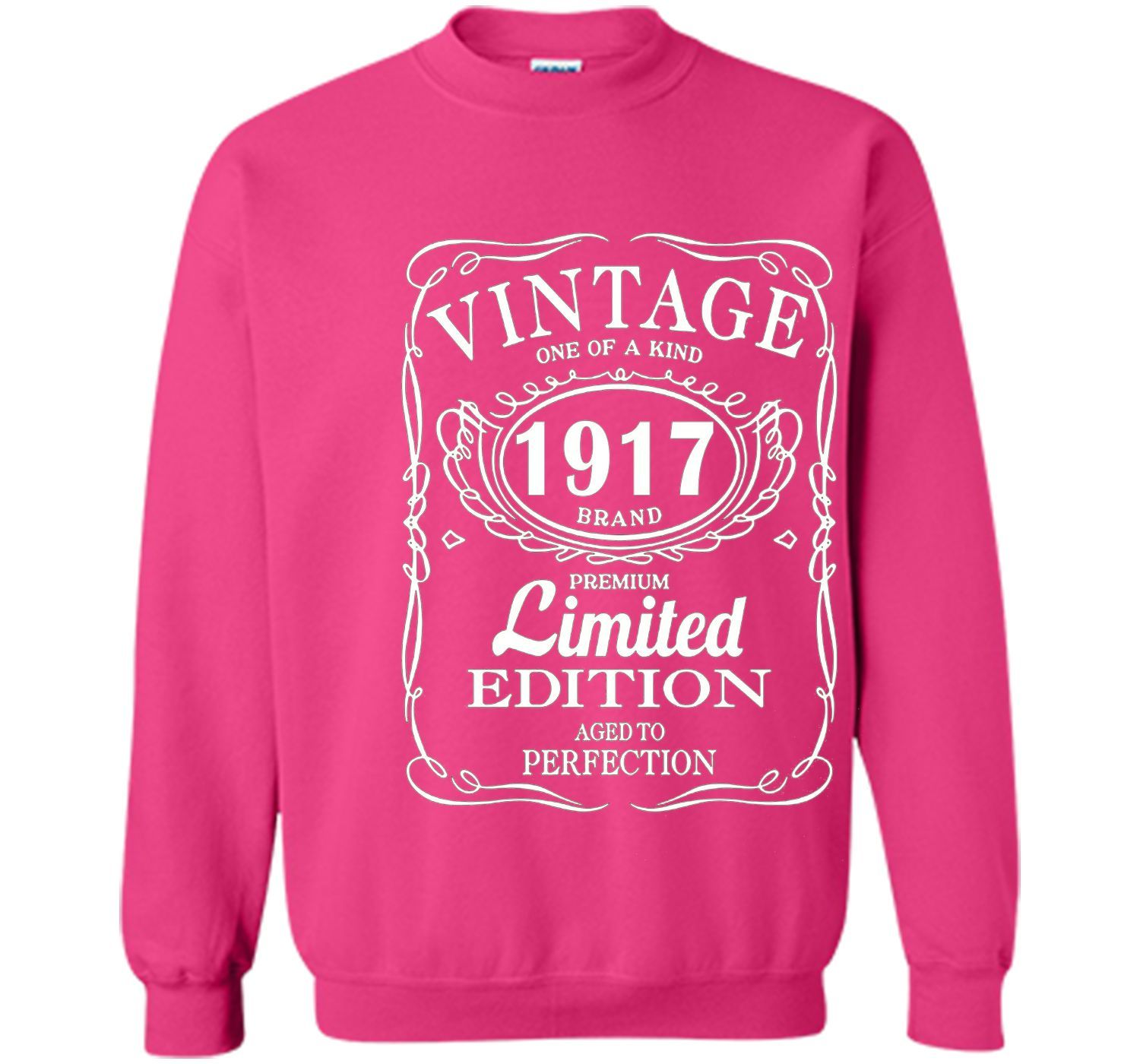 Vintage born in years old birthday tshirt products