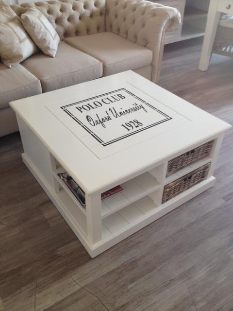 beistelltisch riviera maison diverse pinterest zu hause einrichtung und rund ums haus. Black Bedroom Furniture Sets. Home Design Ideas