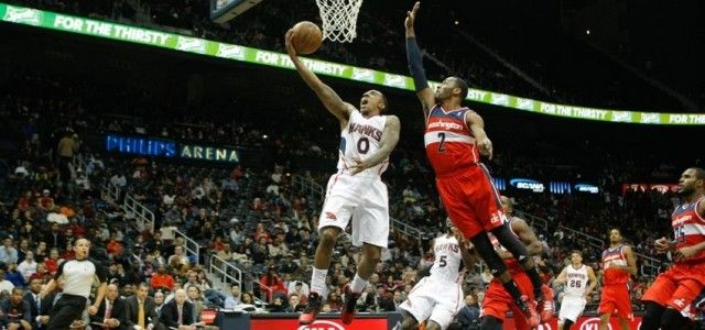 Best games to bet on today nba game betting