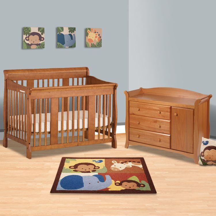 Baby Furniture Store: Baby Cribs & Nursery Furniture