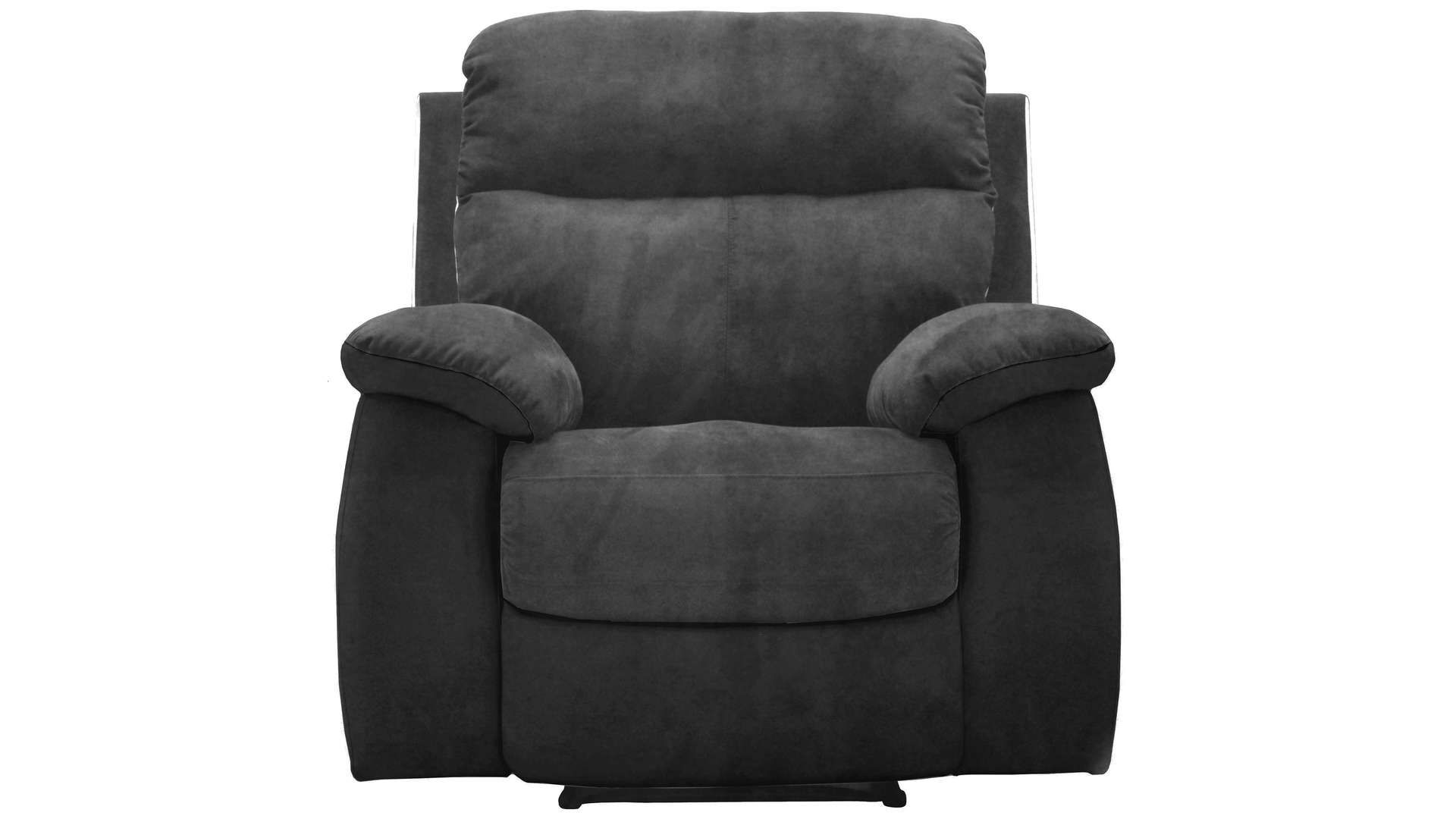 Fauteuil Relaxation Memphis Fauteuil Relax Conforama