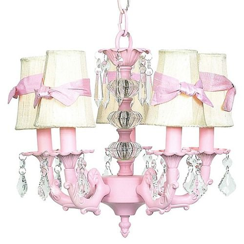 1000 images about lighting on pinterest plugs swag and hanging lamps adorable pink chandelier
