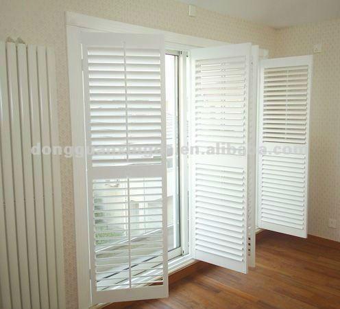 diseño moderno para las ventanas de la casa--Identificación del producto:628010055-spanish.alibaba.com
