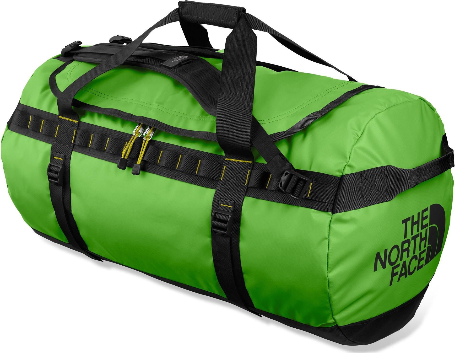 f9c381021 Base Camp Duffel - Large   Car Camping   Duffel bag, Bags, Camping