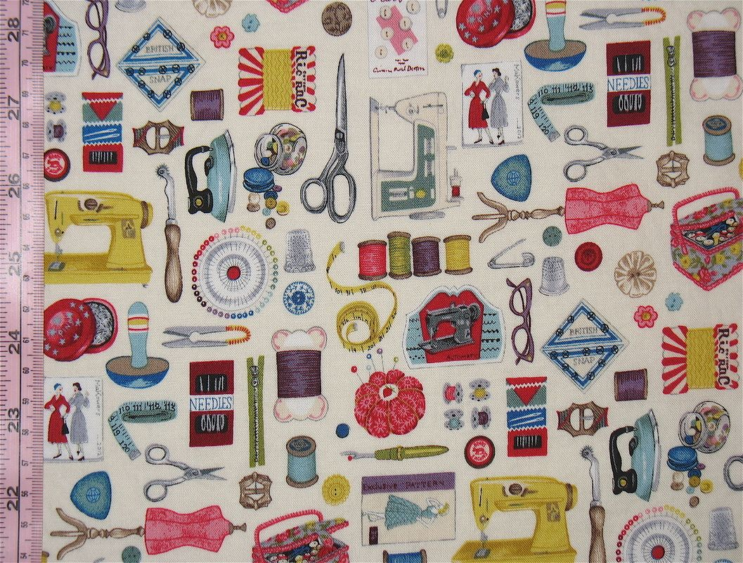sewing fabric - Yahoo Search Results Yahoo Image Search Results
