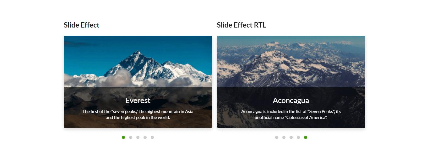 SLD Sliders Responsive CSS Css, Sliders, Wordpress plugins