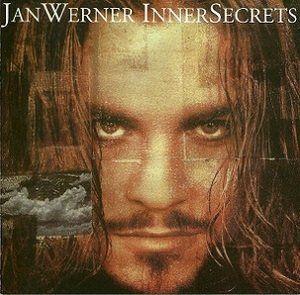 Jan Werner Danielsen