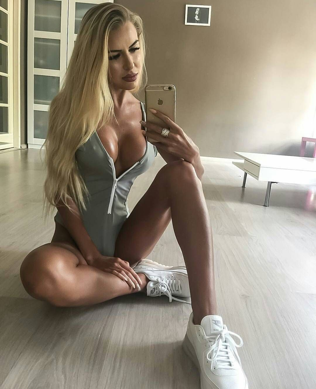 Showing Porn Images For Exploited College Girls Jennifer -5181