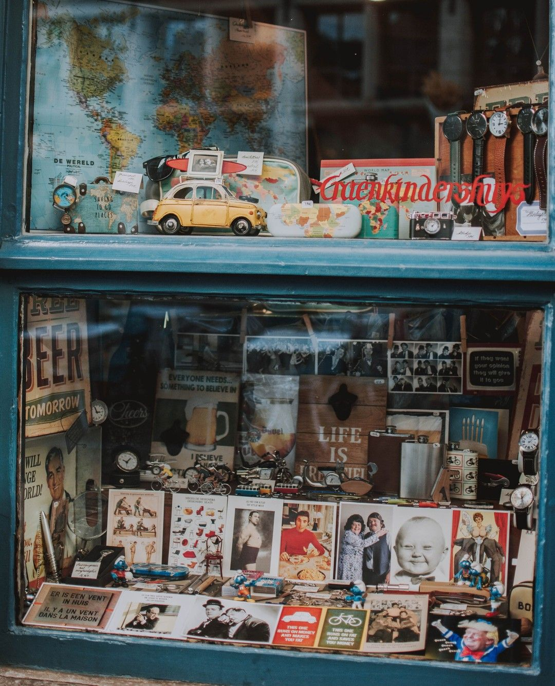 45+ Craft material shop near me info
