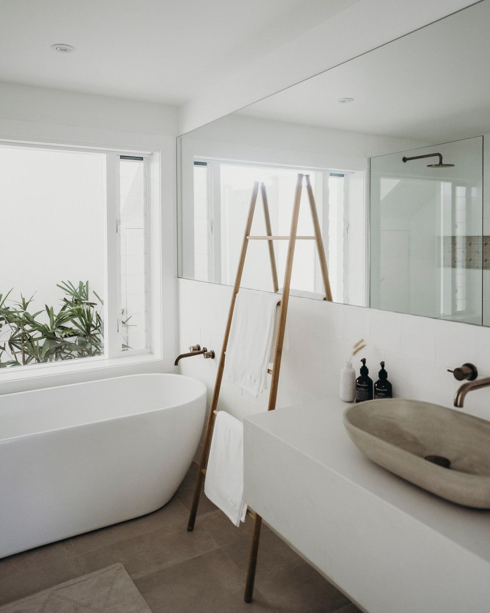 Minimal interior design inspiration 160 ultralinx