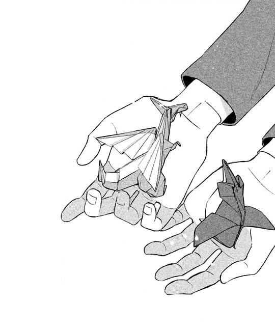 Shoujoromance Japanese Animated Movies Dark Anime Japanese Animation