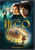 Set in 1930s Paris, an orphan who lives in the walls of a train station is wrapped up in a mystery involving his late father and an automaton. - imdb.com