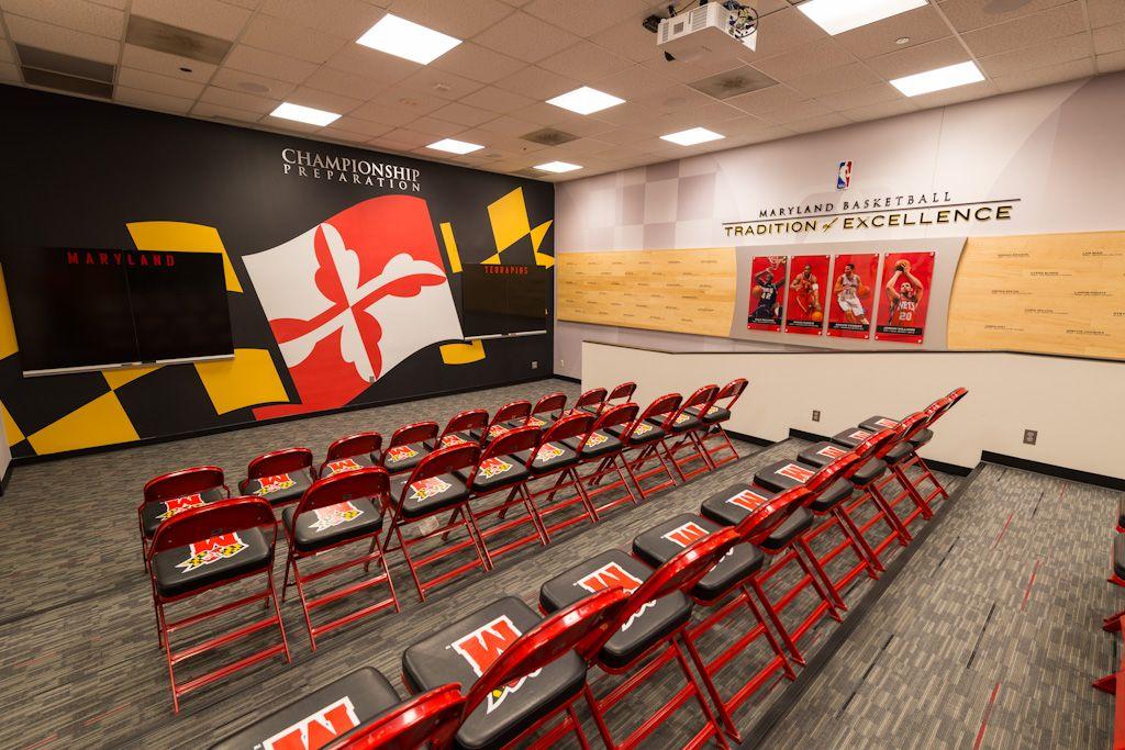 University Of Maryland Basketball University Of Maryland Basketball University Of Maryland Basketball