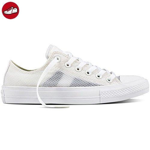 Schuhe Converse Damen Chuck Taylor All Star weiss