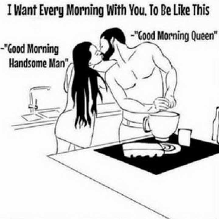 Pin On Good Morning Quotes And Memes