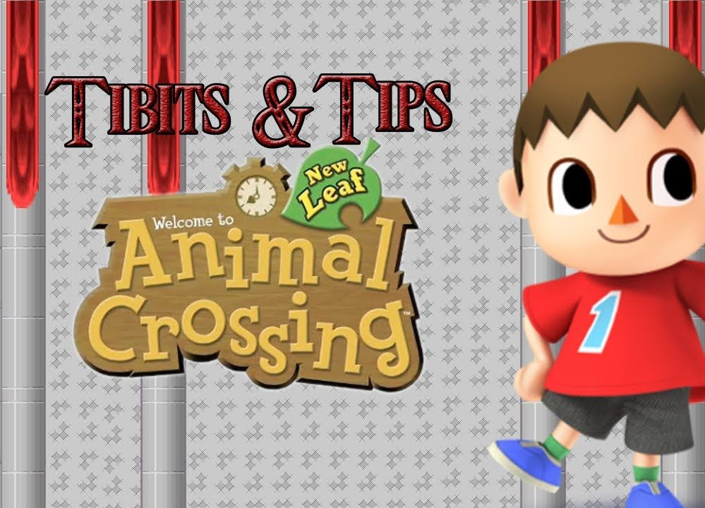15++ Move house animal crossing ideas in 2021