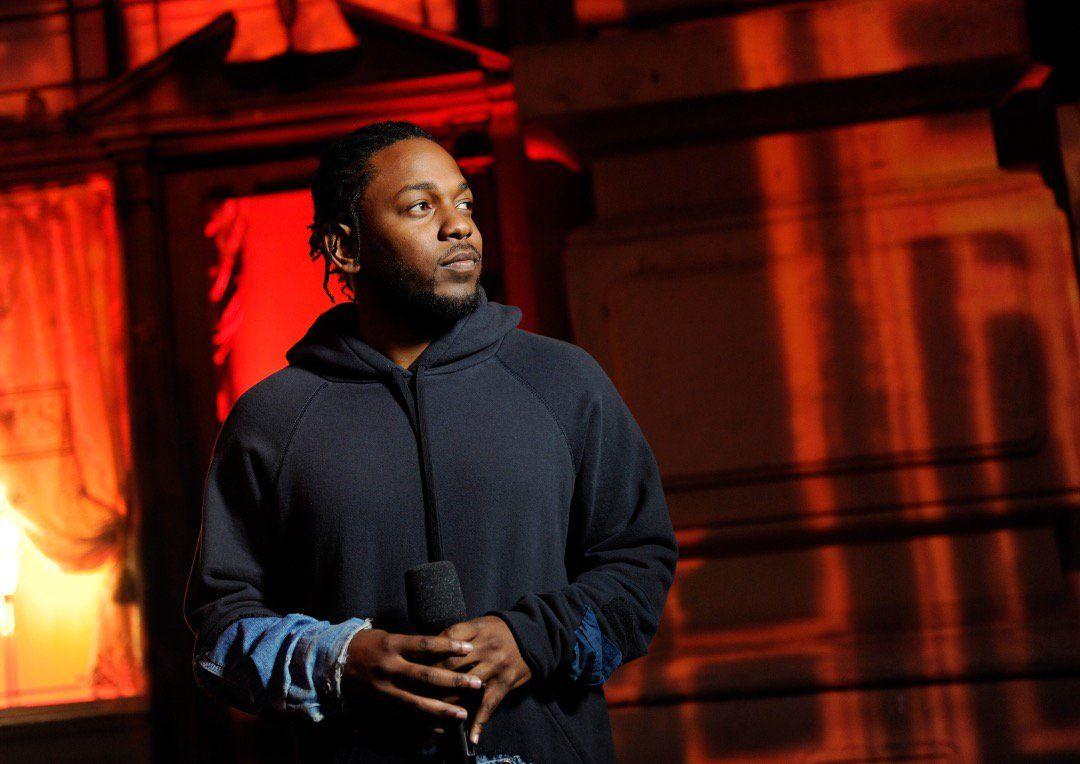 These are 20 of the best Kendrick Lamar interview quoteshttps://t.co/M7tWFyu7jN https://t.co/rH0l7qWl0Y   XXL Magazine (XXL) April 12 20