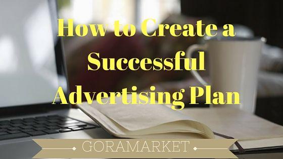 How To Write BusinessToBusiness Advertisement  Marketing