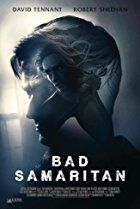 Watch Bad Samaritan Full-Movie Streaming